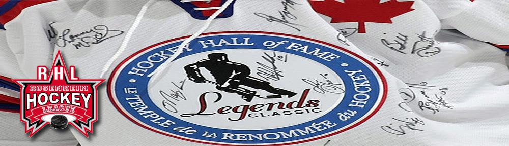 hall-of-fame13-14