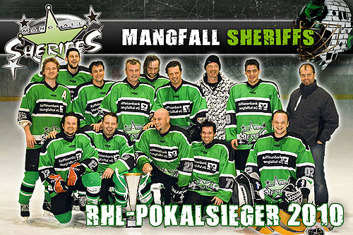 pokalsieger2010