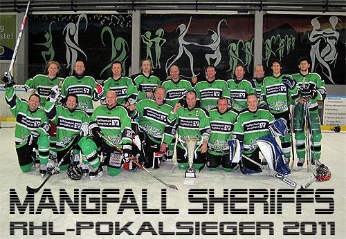 pokalsieger2011