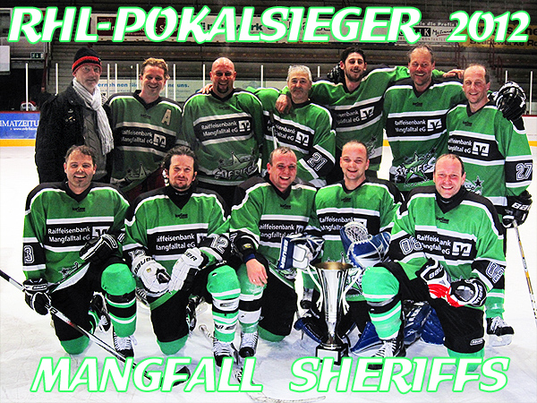 pokalsieger2012