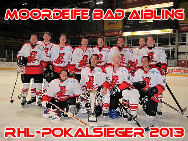 pokalsieger2013