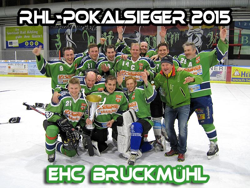 pokalsieger2015