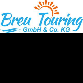 BREU TOURING