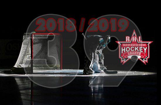 rhl-hockey-2019