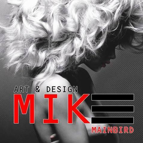 MAINBIRD WEB – ART & DESIGN